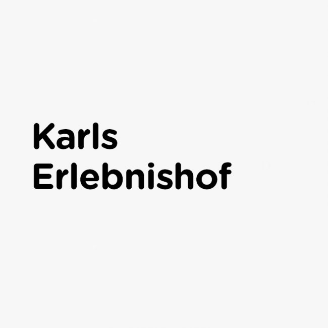 Kalrs Erlebnishof